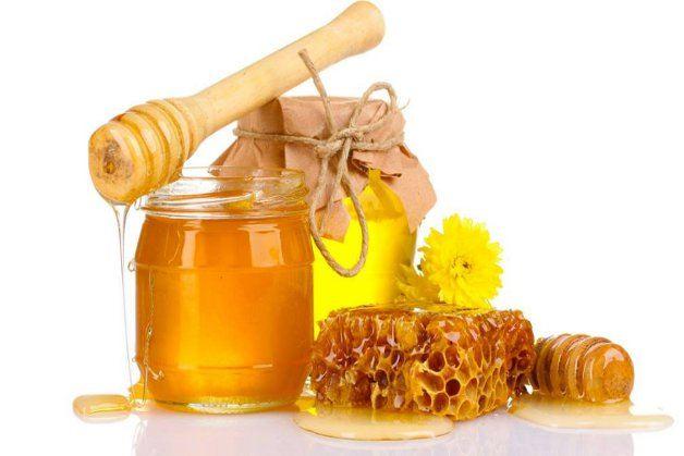 Giảm béo bằng mật ong tuyệt chiêu của các bà nội trợ