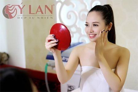 hieu-qua-tri-tan-nhang-tai-y-lan