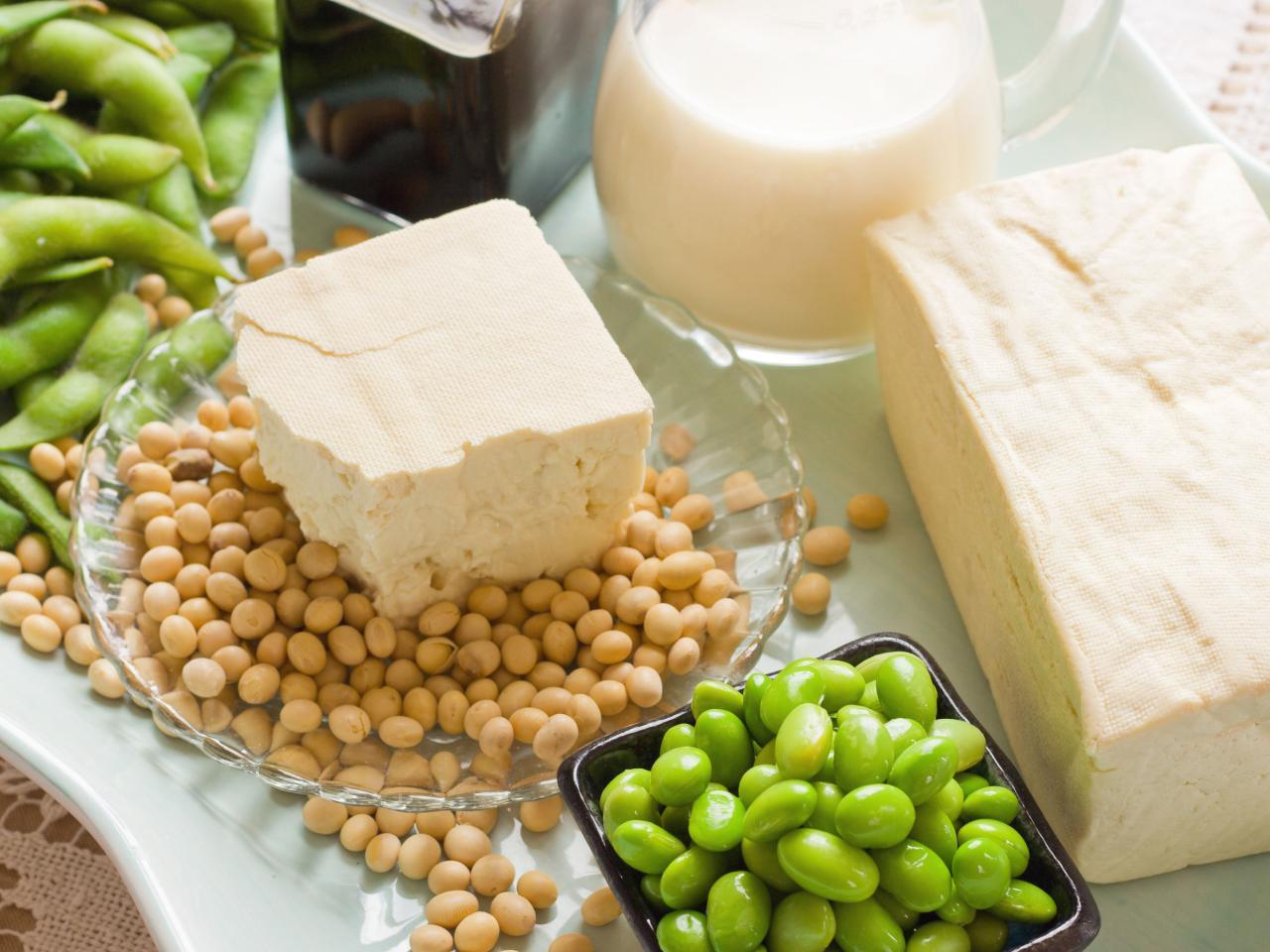 4 thực phẩm có sức mạnh đẩy lùi lão hóa hiệu quả