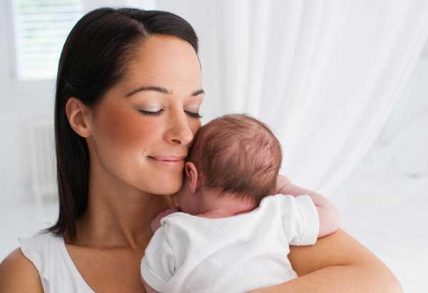 Nghe chuyên gia thẩm mỹ Ý Lan giải đáp về nám da khi mang thai