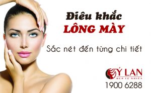 dieu-khac-long-may