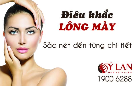 dieu-khac-long-may