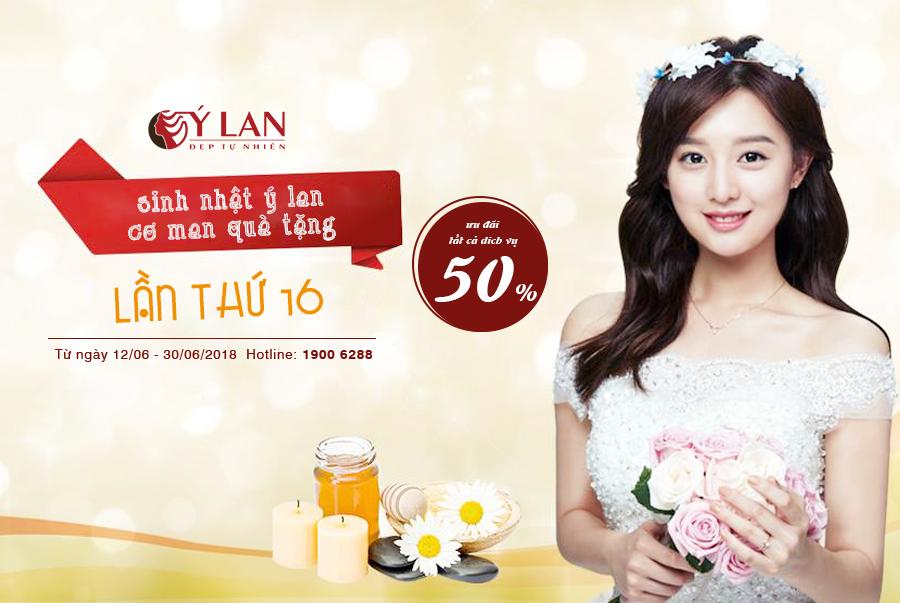 Tham_my_vien_Y_Lan_uu_dai_KHUNG_mung_sinh_nhat_16_tuoi