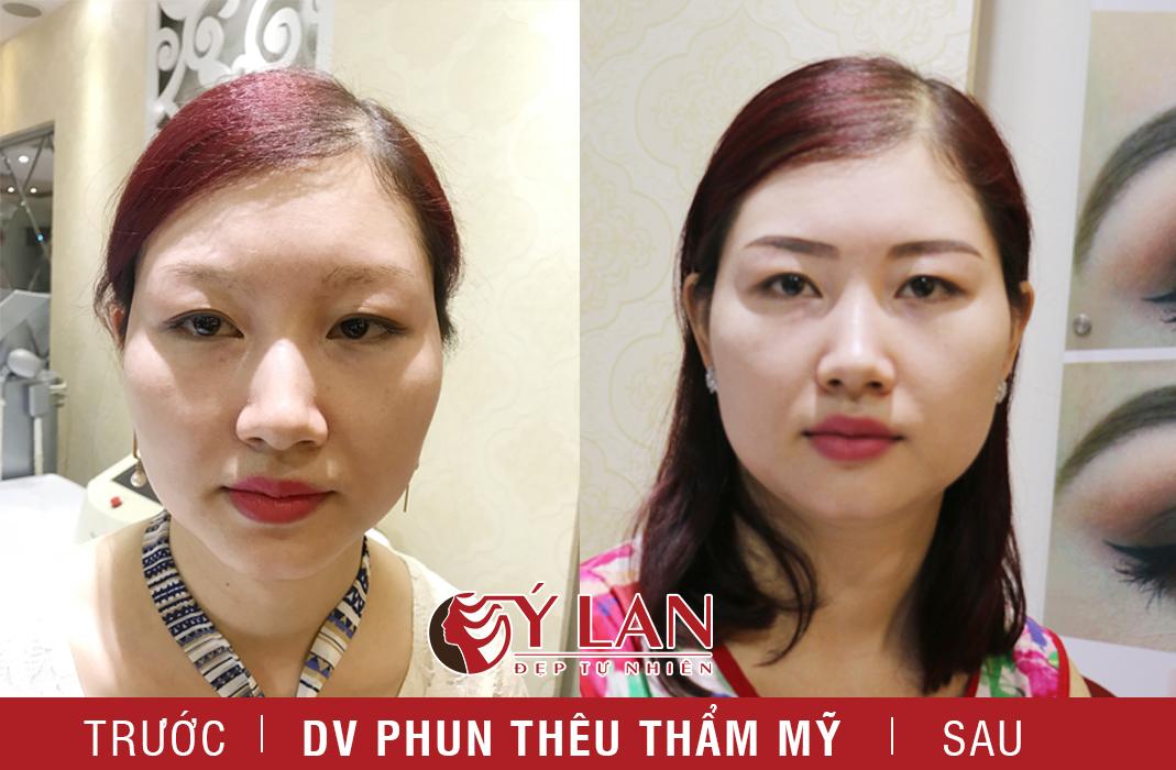 phun-theu-long-may