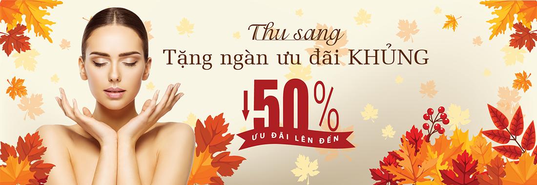 Thu_sang_tang_ngan_uu_dai_KHUNG