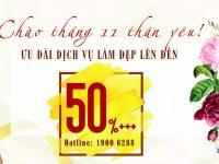 banner-web-y-lan-t10