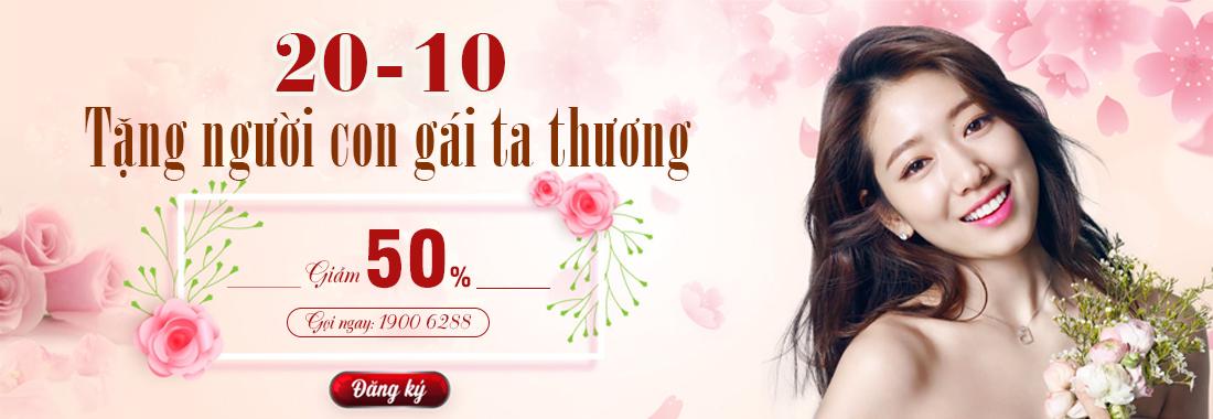 20-10:_danh_tang_uu_dai_khung_toi_nguoi_phu_nu_ta_thuong