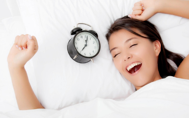 Bật mí 7 mẹo làm chậm lão hóa giúp da khỏe căng bóng