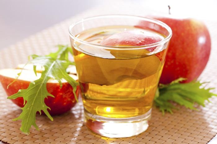 Đánh tan mỡ thừa với 4 loại nước uống thiên nhiên