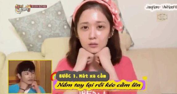 massage-bang-nam-dam