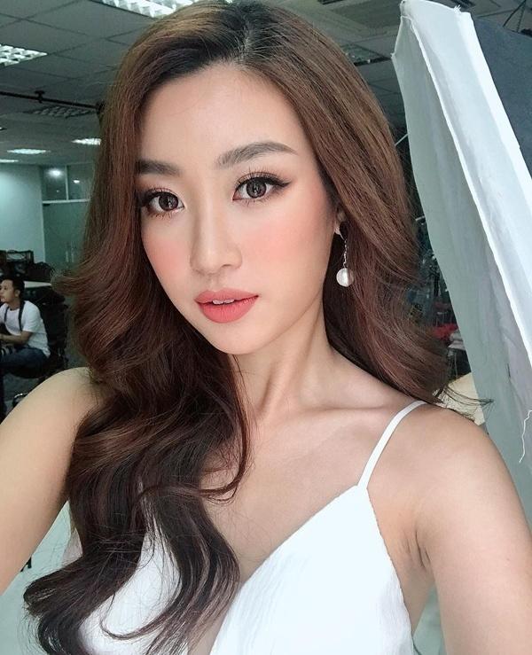 sao-viet-chuong-dang-may-cong-gay-soi-3