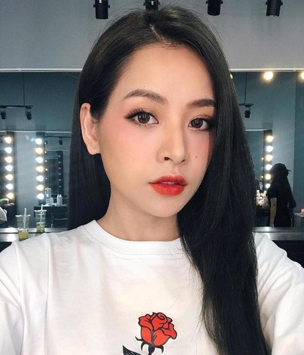 sao-viet-chuong-dang-may-cong-gay-soi-5