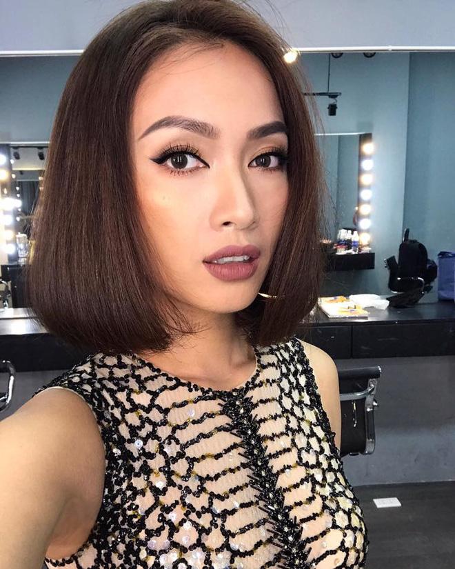 sao-viet-chuong-dang-may-cong-gay-soi-7