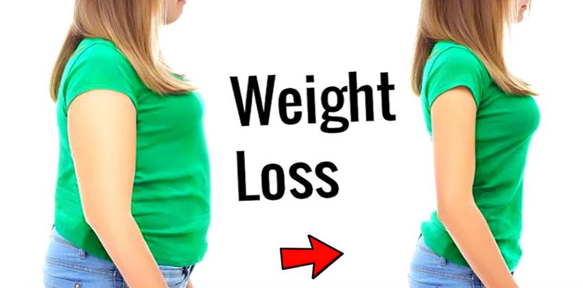 Mách chị em giảm béo sau Tết cách nào hiệu quả nhất?