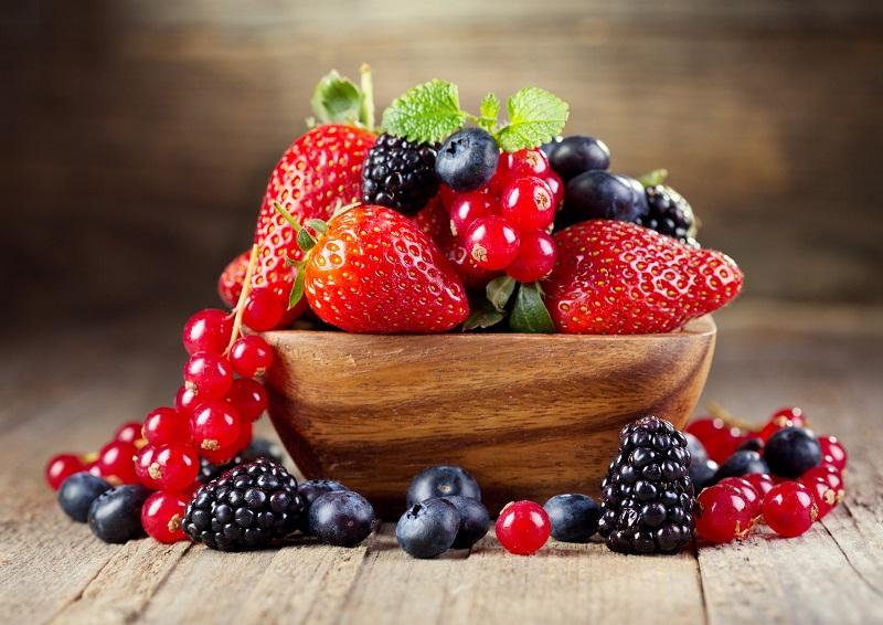 Top 5 loại vitamin giúp trẻ hóa và làm trắng da hiệu quả