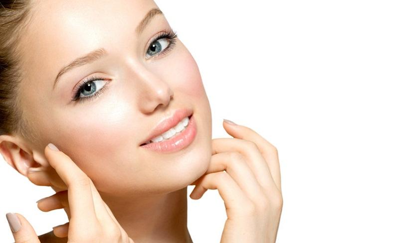 Tinh thể Canxi Baby Skin sử dụng nguyên liệu gì nổi bật?