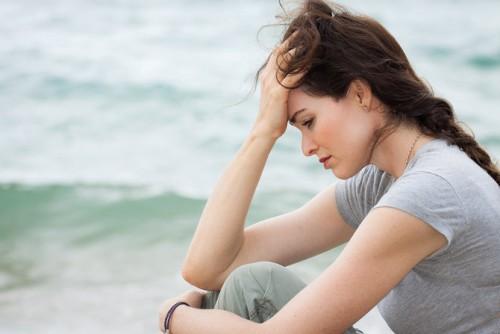 Nám mảng mới phát hiện phải chữa ra sao? Bác sĩ giải đáp