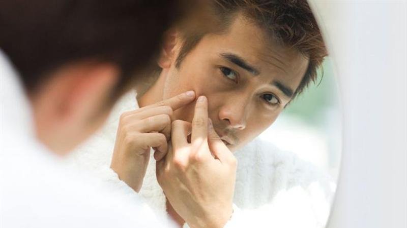 Trị nám cho nam giới- chuyên gia mách bạn cách chữa hiệu quả nhất