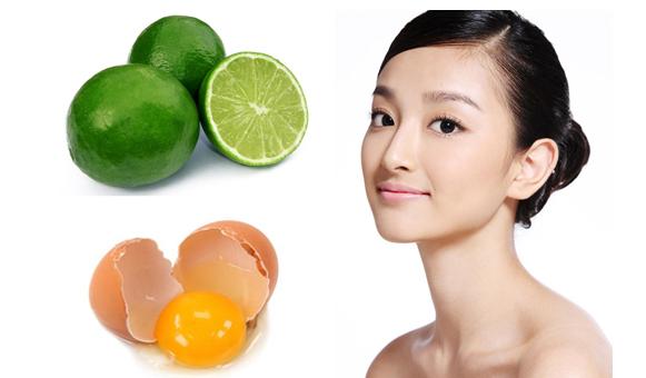 Bác sĩ tư vấn cụ thể: cách trị nám da mặt an toàn hiệu quả nhất