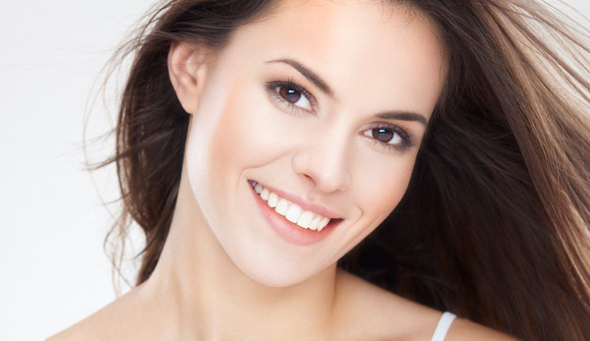 Trẻ hóa da Hifu với phẫu thuật căng da có gì khác nhau?