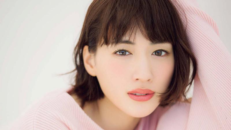 """Muốn """"đẹp mãi tuổi 20"""", học ngay bước dưỡng da mới nhất phụ nữ Nhật"""