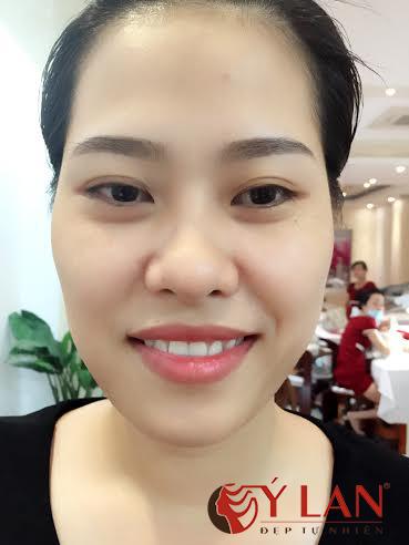 Phun_long_may_Ombre_va_dieu_khac_phay_soi_cai_nao_tu_nhien_hon?