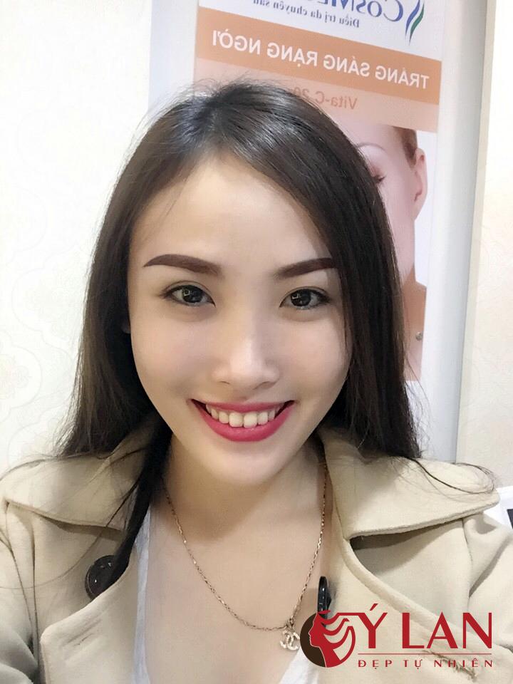 Phun_dong_thoi_ca_long_may_va_moi_co_duoc_khong?_Co_so_dau_khong?