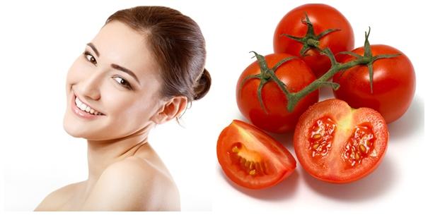 Trị nám bằng cà chua có hiệu quả không?- Chuyên gia giải đáp