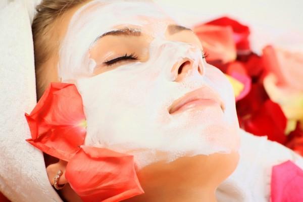 Mặt nạ cho da bị nám nào đơn giản, hiệu quả và triệt để nhất?