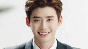 xoa-sua-long-may-2