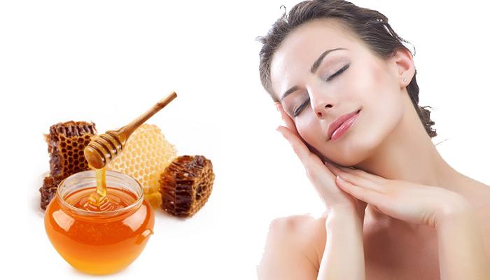 Vì sao cách trị nám da mặt tự nhiên vẫn được lựa chọn nhiều nhất?