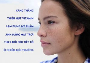 tan-nhang