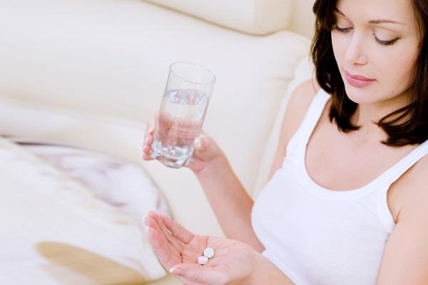 Viên uống trị nám có hiệu quả không? Cùng nghe chuyên gia giải đáp
