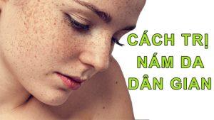 cach-tri-nam-bang-meo-dan-gian-1