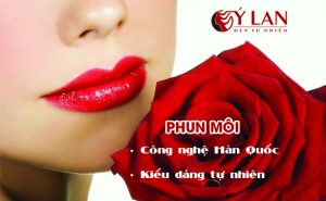 dia-chi-phun-moi-dep-nhat-2