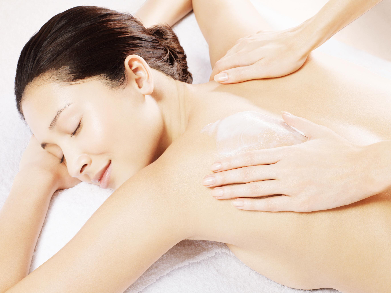 Muốn tắm trắng hiệu quả cần thời gian bao lâu?