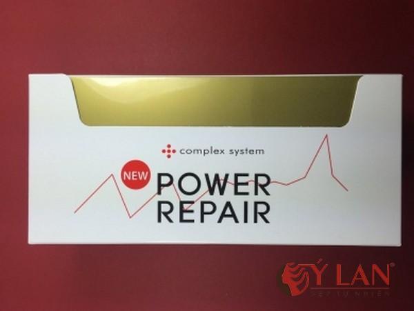 Dưỡng môi Power Repair CSLad là gì? Có tốt không? Mua ở đâu chất lượng?