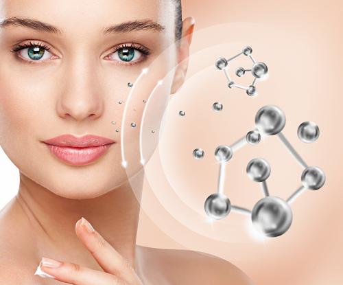 Những câu hỏi cần biết về nám da do di truyền- bạn cần biết