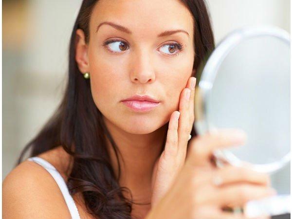 Những câu hỏi chị em tò mò nhiều nhất về nám da khi mang thai