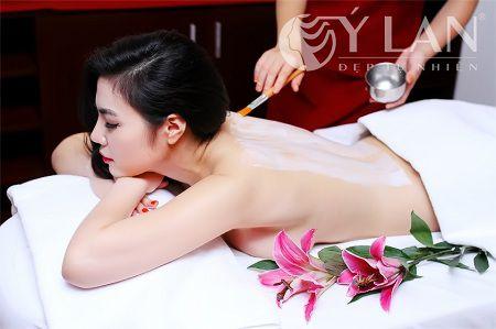 Nhung_loi_khuyen_cua_bac_si_chinh_xac_nhat_cho_viec_tam_trang