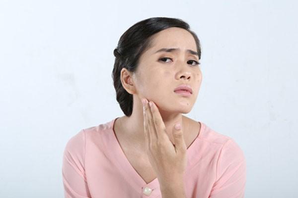 Giúp bạn loại bỏ ngay những sai lầm thường gặp trong điều trị nám da