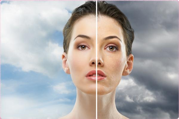 Môi trường ô nhiễm nghiêm trọng, làm sao để bảo vệ da đúng cách?