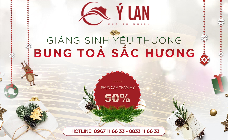 "PHUN_XAM_THAM_MY_Y_LAN_–_DON_GIANG_SINH_–_CHAO_NAM_MOI-_RINH_UU_DAI_""SIEU_KHUNG"""