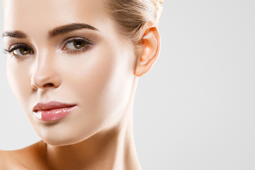 Tìm hiểu kỹ hơn về nám da- nguyên nhân và cách điều trị tận gốc