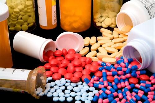 Uống thuốc điều tiết có loại bỏ được hết nám?