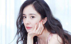 xoa-sua-long-may-1