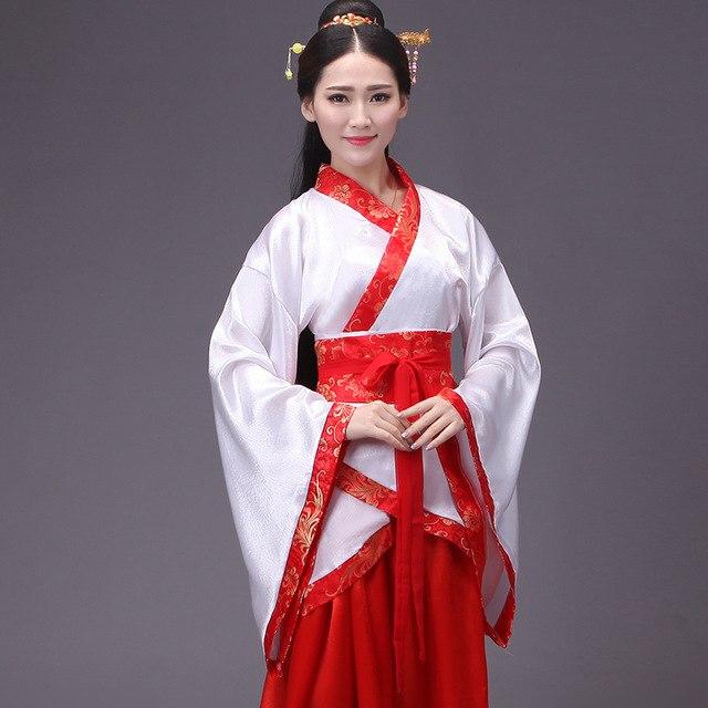 """Bí quyết để có làn da đẹp """"thanh thuần"""" như phụ nữ Trung Quốc cổ đại"""
