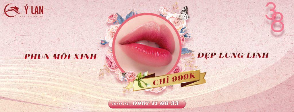 Phun_moi_xinh_-_Dep_lung_linh_cung_tham_my_vien_Y_Lan