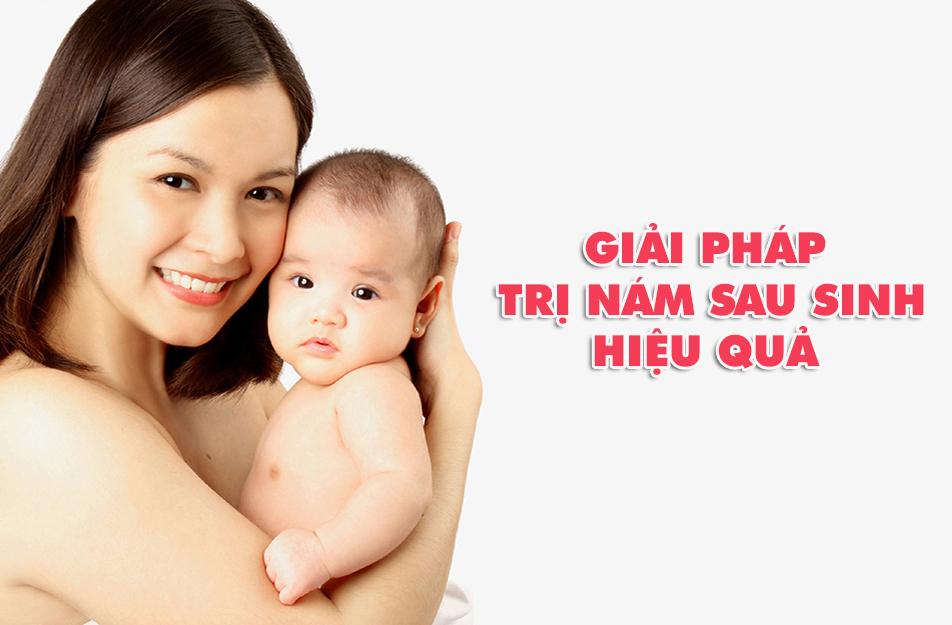 Mach_ban_cach_tri_nam_da_sau_sinh_tai_nha_toi_da_thu!