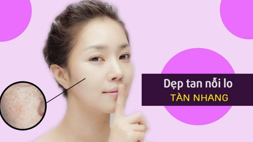 Cach_tri_nam_tan_nhang_tot_nhat_danh_bay_moi_dau_vet